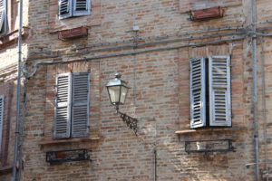 Italiaanse sfeer | Vakantiewoning Casa Cipresse