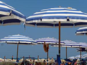 Sirolo | Vakantiewoning Casa Cipresse