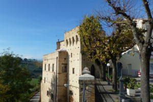 Bar-pizzeria Rosita | Vakantiewoning Casa Cipresse