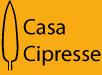 Casa Cipresse